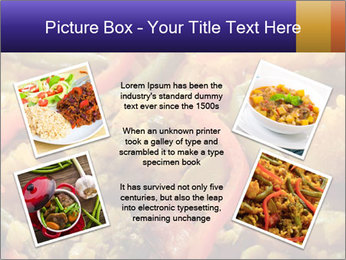 0000072956 PowerPoint Template - Slide 24