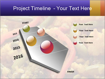 0000072956 PowerPoint Template - Slide 26