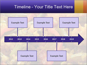 0000072956 PowerPoint Template - Slide 28
