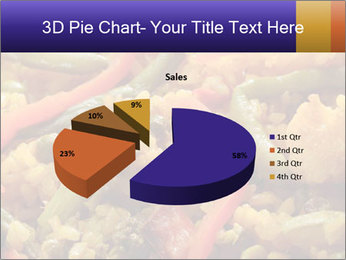 0000072956 PowerPoint Template - Slide 35