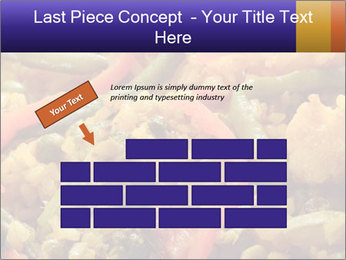 0000072956 PowerPoint Template - Slide 46