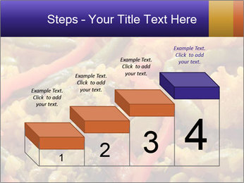 0000072956 PowerPoint Template - Slide 64