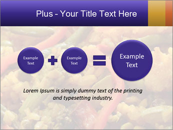 0000072956 PowerPoint Template - Slide 75