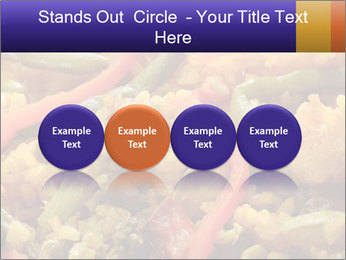 0000072956 PowerPoint Template - Slide 76