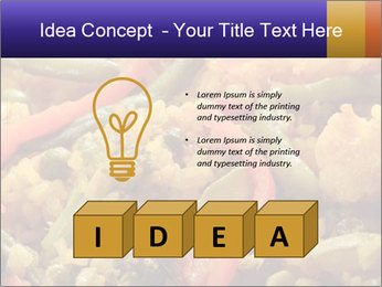 0000072956 PowerPoint Template - Slide 80