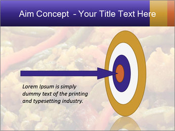 0000072956 PowerPoint Template - Slide 83