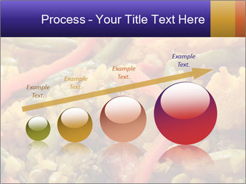0000072956 PowerPoint Template - Slide 87