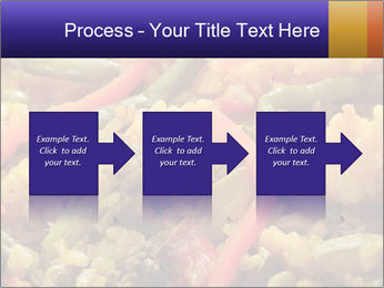 0000072956 PowerPoint Template - Slide 88