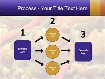 0000072956 PowerPoint Template - Slide 92
