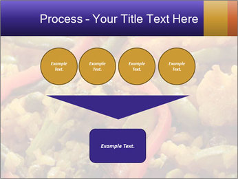 0000072956 PowerPoint Template - Slide 93
