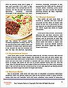 0000072956 Word Templates - Page 4