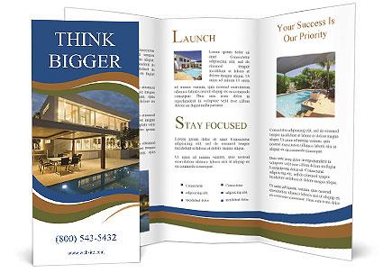 0000072957 Brochure Template