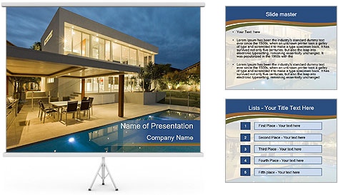 0000072957 PowerPoint Template