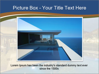 0000072957 PowerPoint Templates - Slide 15