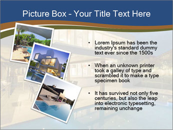 0000072957 PowerPoint Templates - Slide 17