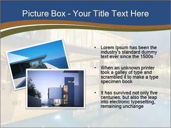 0000072957 PowerPoint Templates - Slide 20