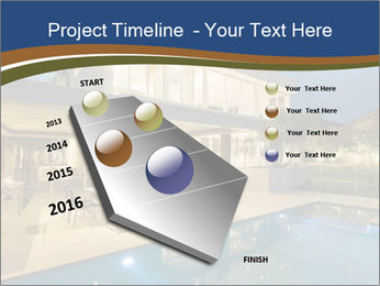 0000072957 PowerPoint Templates - Slide 26