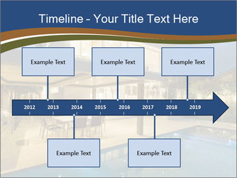 0000072957 PowerPoint Templates - Slide 28