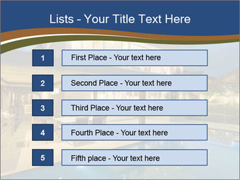 0000072957 PowerPoint Templates - Slide 3
