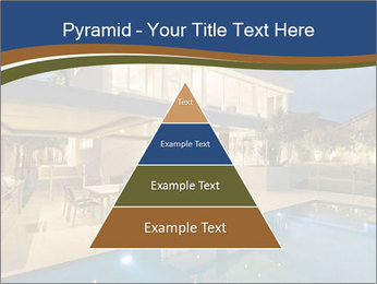 0000072957 PowerPoint Templates - Slide 30