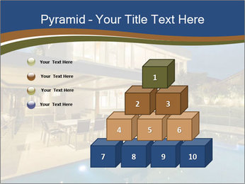 0000072957 PowerPoint Templates - Slide 31
