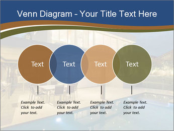 0000072957 PowerPoint Templates - Slide 32
