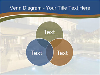 0000072957 PowerPoint Templates - Slide 33