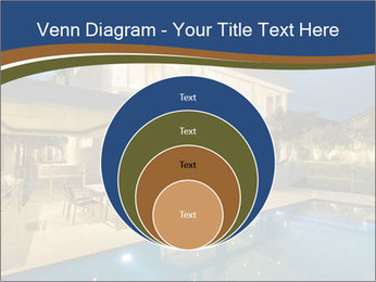 0000072957 PowerPoint Templates - Slide 34