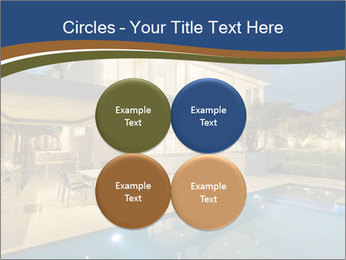 0000072957 PowerPoint Templates - Slide 38