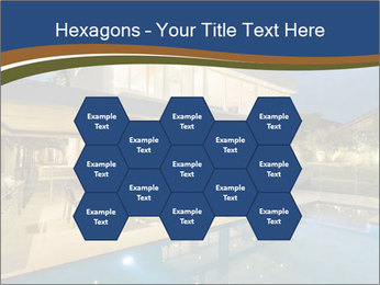 0000072957 PowerPoint Templates - Slide 44