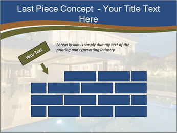 0000072957 PowerPoint Templates - Slide 46