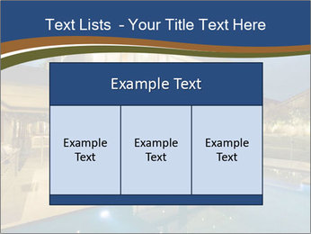 0000072957 PowerPoint Templates - Slide 59