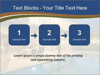 0000072957 PowerPoint Templates - Slide 71