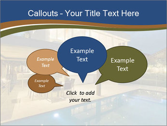 0000072957 PowerPoint Templates - Slide 73
