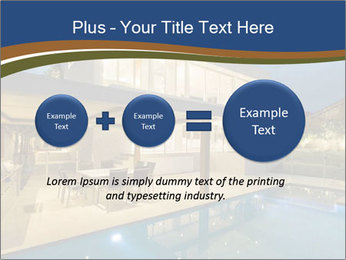0000072957 PowerPoint Templates - Slide 75