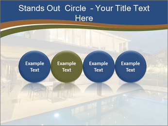 0000072957 PowerPoint Templates - Slide 76