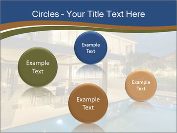 0000072957 PowerPoint Templates - Slide 77