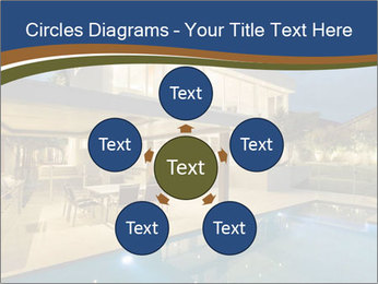 0000072957 PowerPoint Templates - Slide 78