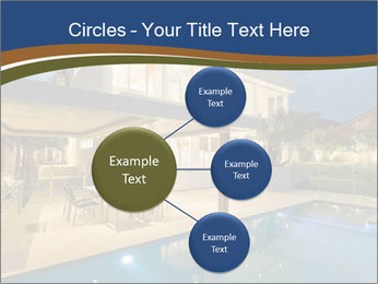 0000072957 PowerPoint Templates - Slide 79