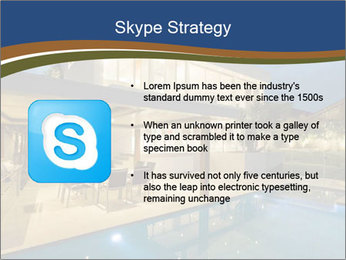 0000072957 PowerPoint Templates - Slide 8