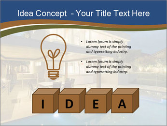0000072957 PowerPoint Templates - Slide 80