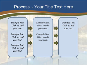 0000072957 PowerPoint Templates - Slide 86