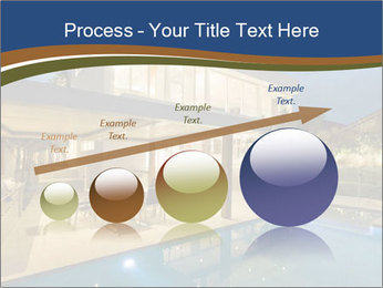 0000072957 PowerPoint Templates - Slide 87