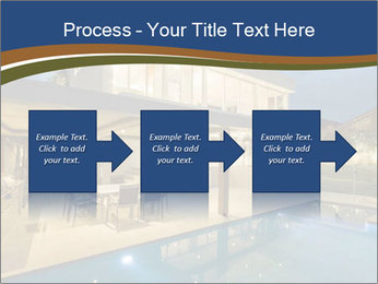 0000072957 PowerPoint Templates - Slide 88