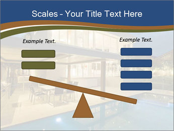 0000072957 PowerPoint Templates - Slide 89