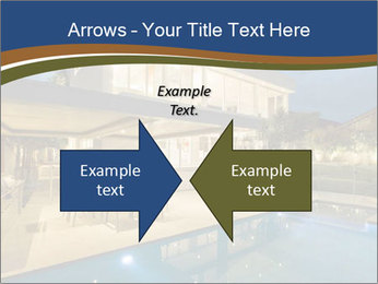 0000072957 PowerPoint Templates - Slide 90