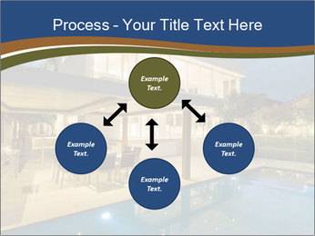 0000072957 PowerPoint Templates - Slide 91