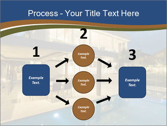 0000072957 PowerPoint Templates - Slide 92