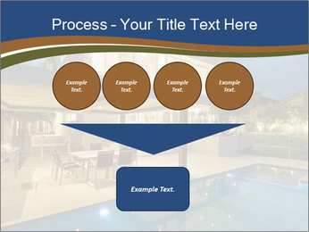 0000072957 PowerPoint Templates - Slide 93