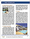 0000072957 Word Template - Page 3